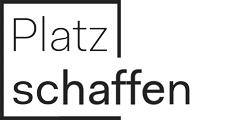 Ordnung schaffen, Wohnung einrichten, Inneneinrichtung, Innenarchitektur, Basel Logo